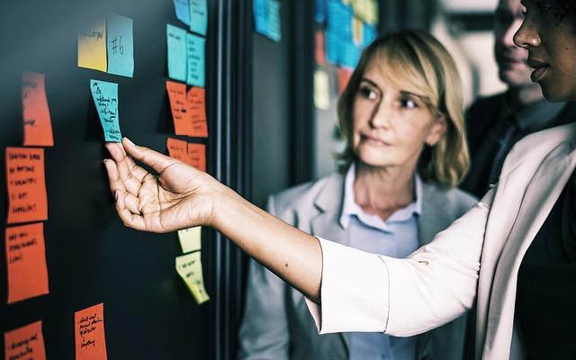 Üzleti modell: 9+1 online vállalkozás ötlet
